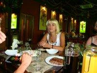 Татьяна Алексеенко, 31 января , Москва, id67175710