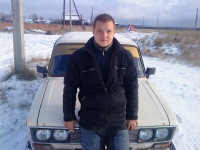 Евгений Попов, 5 марта 1992, Москва, id77571427