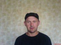 Иван Грачёв, 12 июля , Омск, id80813526