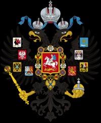Александр Клюев, 23 декабря , Кострома, id9927181