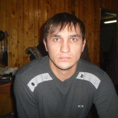 Ренат Караев, 14 марта 1987, Кукмор, id76690586