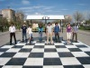 Одинцово-шашки