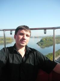Павел Филин, Новосибирск, id102274238