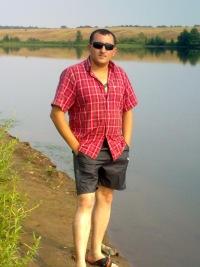 Асиф Сафаров, 8 июля 1986, Ижевск, id107096876