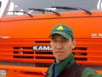 Зинур Кинзябулатов, 10 февраля , Ишимбай, id109400497