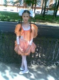 Рокси Мультикова, 27 марта , Саратов, id112221010