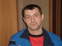 Игорёк Полосухин, 28 июня 1964, Новокузнецк, id123274353