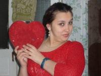 Катюшка Михайлова