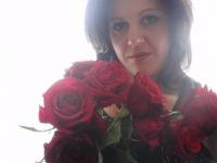 Sveta Grabchuk-Dutchak, 17 февраля , Москва, id38906991
