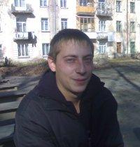 Эдгард Фищенко, 5 марта , Новосибирск, id41246307