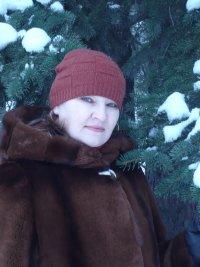 Ольга Ковалёва(мишалова), 6 октября , Зверево, id71199702