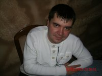 Евгений Бганцов, 13 июля 1978, Волгодонск, id75169457