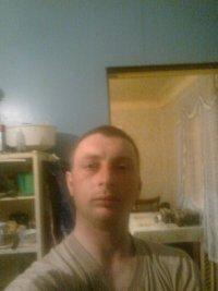 Maksim Kolbasin, 1 сентября , Казань, id85916835