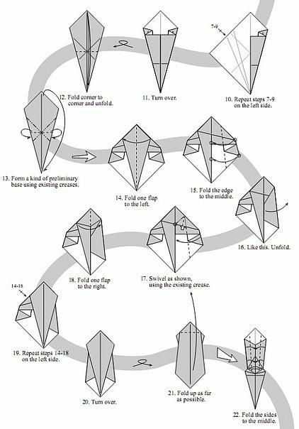 Как украсить прозрачный чехол своими руками