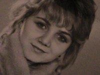 Ирина Нефедкина (бельденкова)