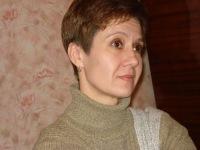 Елена Полякова, 30 января 1964, Москва, id132384849