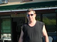 Oleg Yerofeyev, 18 июня 1995, Москва, id143347607