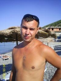 Петр Кравченко, 25 июня , Таганрог, id147304891