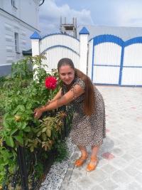 Лиля Детская, 5 сентября , Казань, id152003161