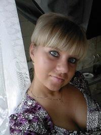 Анна Дрожжина, 10 декабря , Гатчина, id22142476