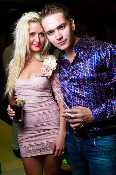 posmotret-russkoe-porno-v-saune
