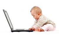 Работа администратором в интернете