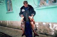 Сергей Бондарев, 25 апреля , Санкт-Петербург, id53175454