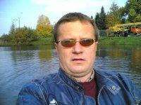 Владимир Чабан, 15 февраля , Санкт-Петербург, id54797829