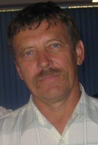 Олег Фадеев, 11 апреля , Тольятти, id55329885