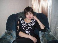 Наталья Изотова, 24 октября 1975, Зима, id64526571