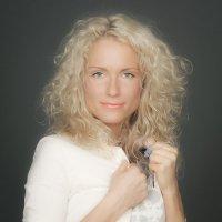 Маргарита Бугаева, 8 ноября 1989, Екатеринбург, id71157889
