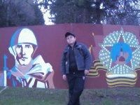 Олег Лавренчук, id80060522