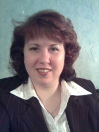 Валентина Куранова, 16 апреля 1978, Нижний Новгород, id83362858