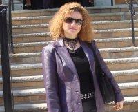 Оксана Стасишин, 14 февраля , Тернополь, id89054223