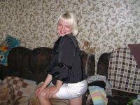 Наташа Морозова, 30 июня , Новотроицк, id99327772