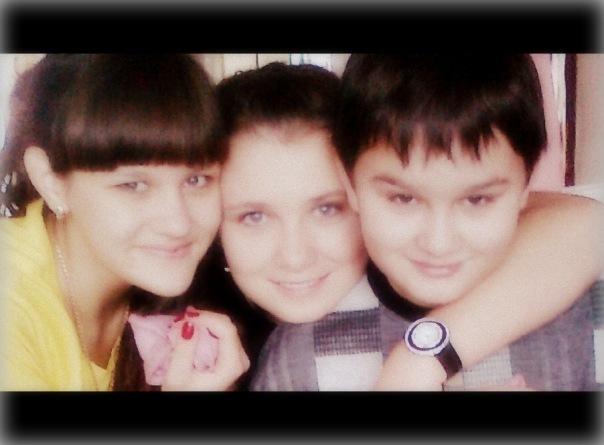 http://cs973.vkontakte.ru/u42337328/124886990/x_d48e2881.jpg