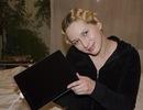 Наталья Гребенкина фото #49