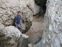 Aslami Tsulaia, Хони
