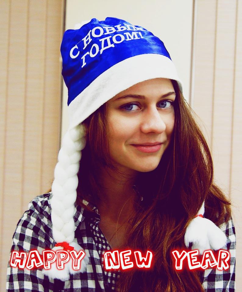 http://cs9730.vkontakte.ru/u11492151/-6/z_c33e2918.jpg