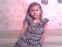 Татьяна Калинина, 29 июня 1979, Тюмень, id137309376