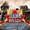 Дмитрий Дмитрий, 12 марта 1995, Нижний Новгород, id144117800
