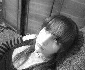 Жанна Грудная, 4 февраля , Первомайск, id35144361