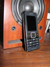 Sony Ericsson, 22 октября 1961, Красноярск, id52847643