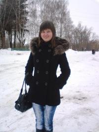 Ирина Шимко, 28 мая , Чернигов, id58358371