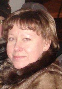 Лариса Корнилова, 2 февраля 1996, Нижний Новгород, id61329783