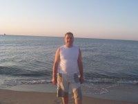 Igor Gutu, 5 июня , Владимир, id63092440
