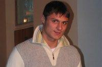 Евгений Фаминчук, 3 октября , Донецк, id84252404