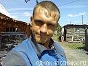Константин Чебаков, 13 марта 1983, Мурманск, id94842767