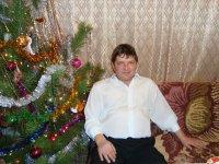 Олег Клементьев, 14 июня , Симферополь, id95782584