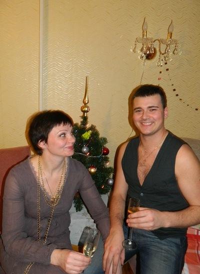 Ирина Поваркова, 26 мая , Сыктывкар, id115977020